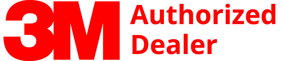 3M Authorize Dealer
